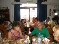 Paella festes 12-09-2013 009