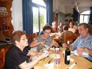 Paella festes 12-09-2013 016