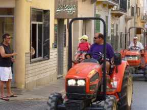 Tractorrentada 2013006