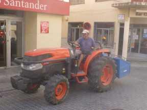 Tractorrentada 2013007