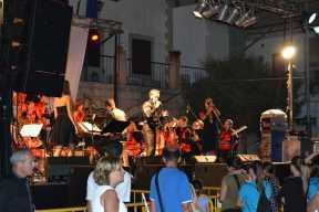 Verbena banda festes 2013ç005