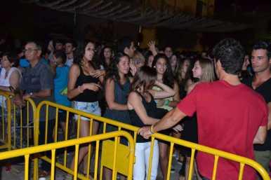 Verbena banda festes 2013ç030