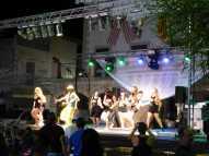 Zumba festes 2013ç010
