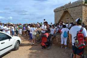 Caminada de Son Carrió a Punta de n'Amer 2013DSC_0064