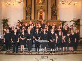 Concert Tardor Sant Llorenç 19-10-2013 006