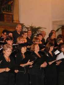 Concert Tardor Sant Llorenç 19-10-2013 030