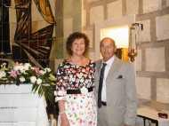 Noces d'Or Francisca i Tomeu 6-10-2013 089