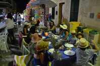 Recull general de fotos de festes de Sant Llorenç 2013001