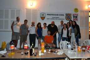 Recull general de fotos de festes de Sant Llorenç 2013010