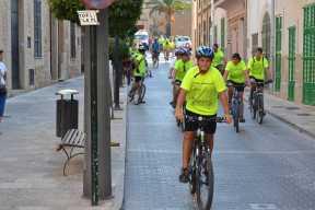 Recull general de fotos de festes de Sant Llorenç 2013020
