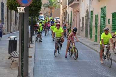Recull general de fotos de festes de Sant Llorenç 2013022