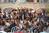Recull general de fotos de festes de Sant Llorenç 2013040