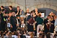 Recull general de fotos de festes de Sant Llorenç 2013045