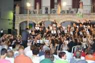 Recull general de fotos de festes de Sant Llorenç 2013048