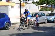Recull general de fotos de festes de Sant Llorenç 2013050