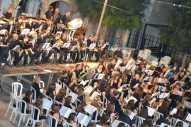 Recull general de fotos de festes de Sant Llorenç 2013051