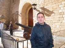 Excursió Palma veïnats sa Coma 23 -11-2013 094