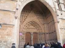 Excursió Palma veïnats sa Coma 23 -11-2013 100