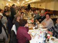 Excursió Palma veïnats sa Coma 23 -11-2013 128
