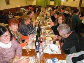 Excursió Palma veïnats sa Coma 23 -11-2013 138