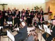 Concert Nadal 10è aniversari 26-12-2013 012