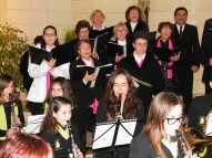 Concert Nadal 10è aniversari 26-12-2013 018