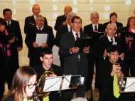 Concert Nadal 10è aniversari 26-12-2013 020