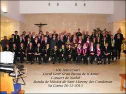 Concert Nadal 10è aniversari 26-12-2013 072
