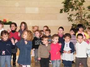 Concert Nadal escola sa Coma 20-12-2013 012