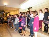Concert Nadal escola sa Coma 20-12-2013 021