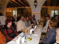 Dinar associació i madò Pereta 07-12-2013 014