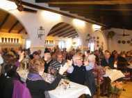 Dinar associació i madò Pereta 07-12-2013 069