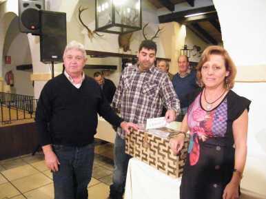Dinar associació i madò Pereta 07-12-2013 156