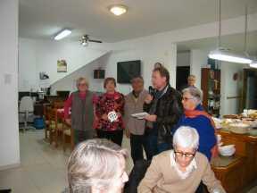 Dolços de Nadal 19-12-2013 012