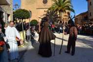 Beneides Sant Llorenç003