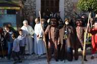 Beneides Sant Llorenç005