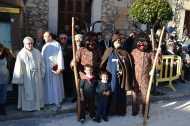 Beneides Sant Llorenç006