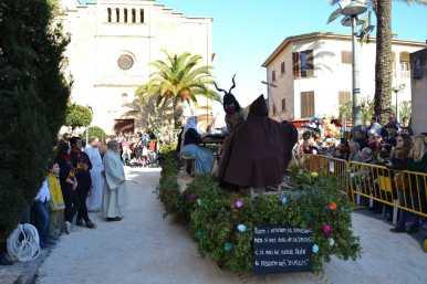 Beneides Sant Llorenç022