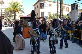 Beneides Sant Llorenç032