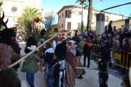 Beneides Sant Llorenç058