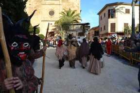 Beneides Sant Llorenç065