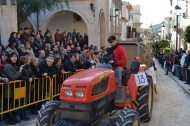 Beneides Sant Llorenç068