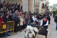 Beneides Sant Llorenç071