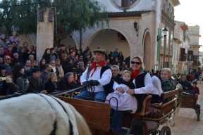 Beneides Sant Llorenç075