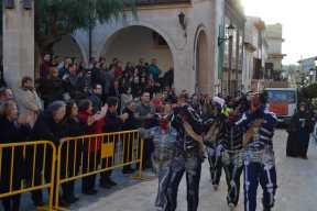 Beneides Sant Llorenç087