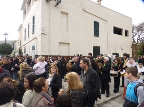 Beneides Sant Llorenç098