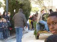 Beneides Sant Llorenç101