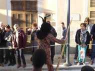 Beneides Sant Llorenç211