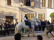 Beneides Sant Llorenç215