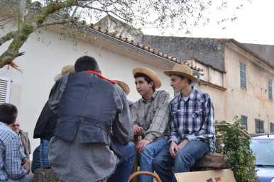 Beneides Son Carrió 2014199